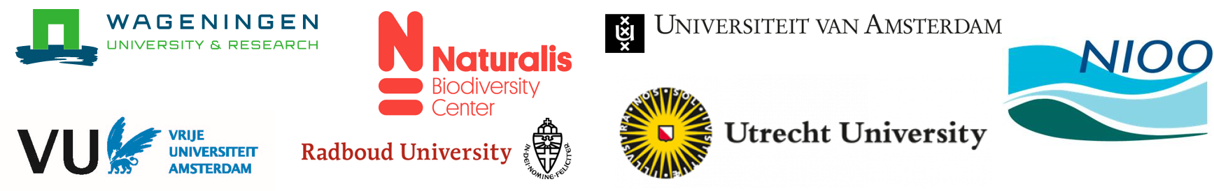 Logo all institutes.png