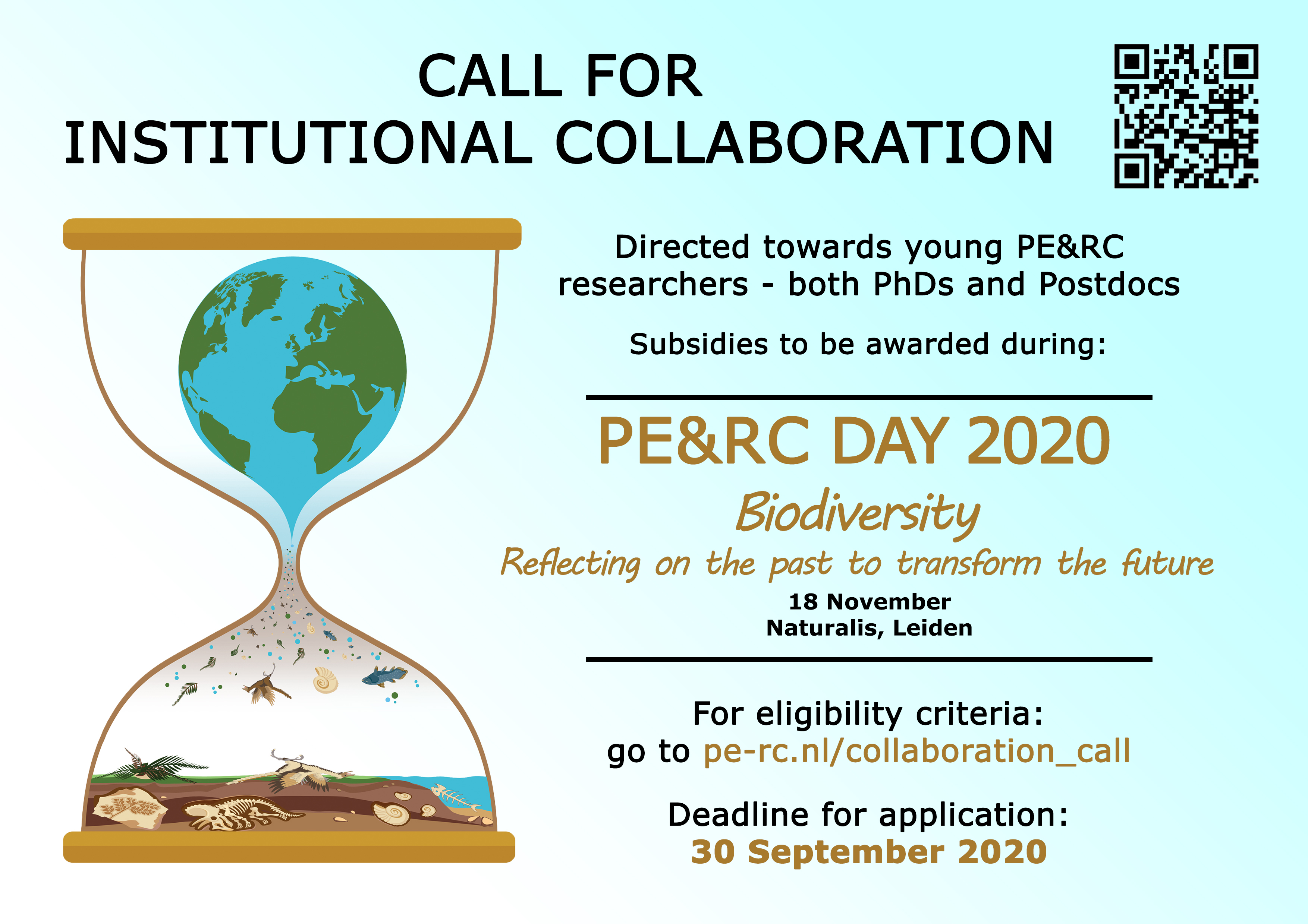 CALL INSTITUTIONAL COLLAB Poster PERC DAY.jpg