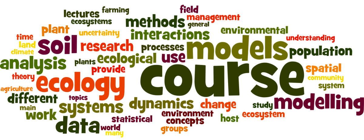 wordcloud-postgraduate-courses.png